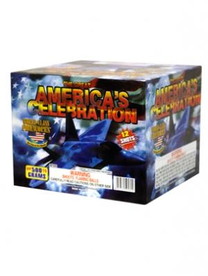 America's Celebration